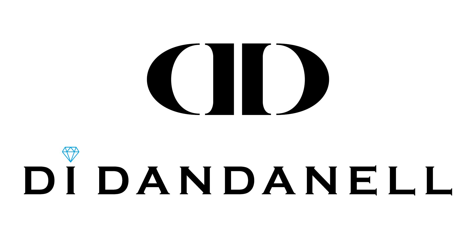 Di Dandanell